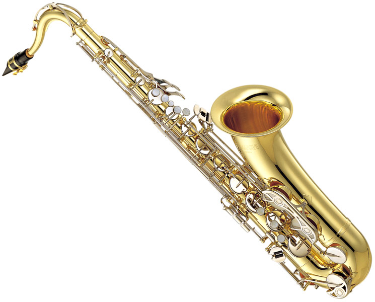 Sax pictures to pin on pinterest